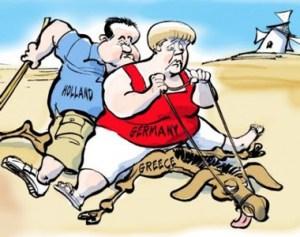 Γερμανία,-Ολλανδία-και-Ελλάδα-Εξ.