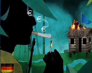 Ευρωζώνη,-Γερμανία-Εξ.