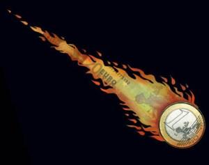 Ευρώ-σε-πτώση-Εξ,