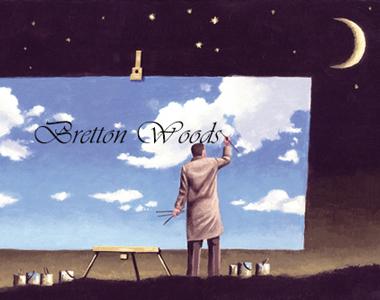 Σύστημα-Bretton-Woods,-μια-νέα-αρχή-Εξ.