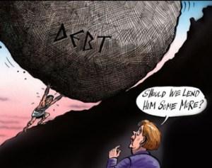Ελλάδα,-χρέος-Εξ.