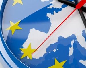 Ευρώπη,-ρολόι-Εξ.
