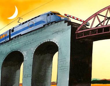 Ευρώπη,-τραίνο,-αδιέξοδο-Εξ.