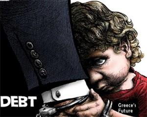 Το-μέλλον-της-Ελλάδας-Εξ.