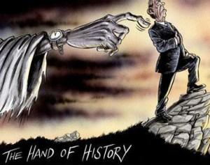 Το-χέρι-της-ιστορίας-Εξ.