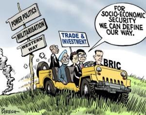 BRICS-χώρες-Εξ.