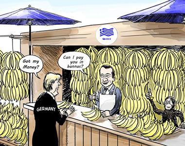 ΕΙΚΟΝΑ---Ελλάδα,-δημόσιο-χρέος,-Γερμανία-Εξ.