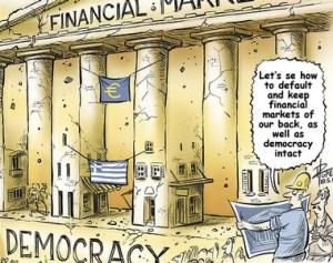 ΕΙΚΟΝΑ---Ελλάδα,-στάση-πληρωμών-Εξ.
