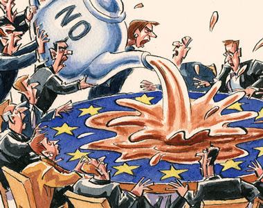 ΕΙΚΟΝΑ---Ευρώπη,-αντίσταση-Εξ.
