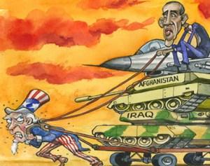 ΕΙΚΟΝΑ---ΗΠΑ,-πόλεμος-Εξ.