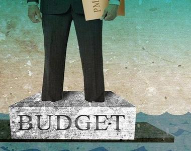 ΕΙΚΟΝΑ---Προϋπολογισμός,-χρέος-Εξ.