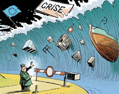 ΕΙΚΟΝΑ---καταιγίφα,-μεγάλο-κύμα,-οικονομία,-κρίση-Εξ.