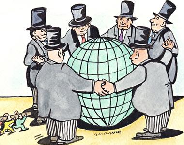 ΕΙΚΟΝΑ---παγκόσμιο-οικονομικό-καθεστώς,-Elite,-πλούσιοι Εξ.