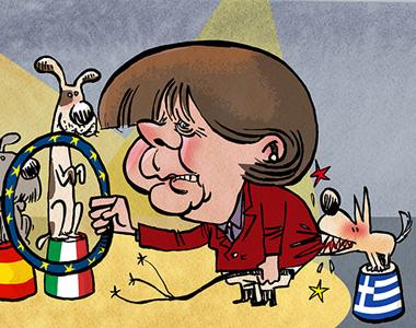Ελλάδα,-Γερμανία,-αντίδραση-Εξ.