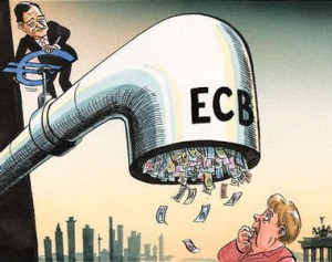 Ευρώπη,-ευρωζώνη,-γερμανία-Εξ.