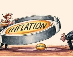 ΕΙΚΟΝΑ---Πληθωρισμός-και-Αποπληθωρισμός-Εξ.
