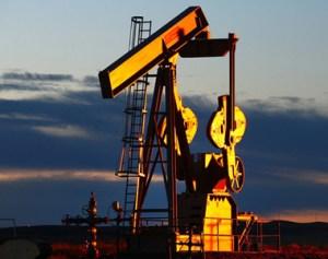 ΕΙΚΟΝΑ---πετρέλαιο-Εξ.
