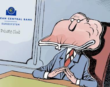 ΕΙΚΟΝΑ---ΕΚΤ,-τράπεζες,-κεντρικές-τράπεζες-Εξ.
