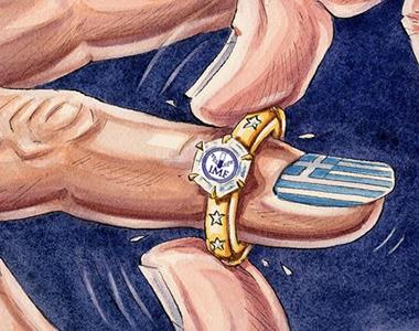 ΕΙΚΟΝΑ---Ελλάδα,-ΔΝΤ-Εξ.