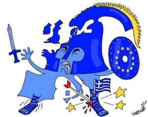ΕΙΚΟΝΑ---Ελλάδα,-Ευρώπη,-Ρήξη-Εξ