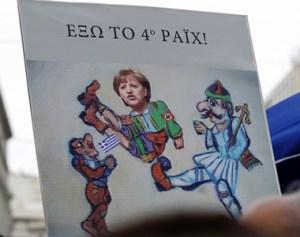 ΕΙΚΟΝΑ-Ευρώπη,-Γερμανια,-4ο-Ραιχ-Εξ,