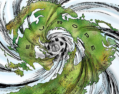 ΕΙΚΟΝΑ-Ευρώπη,-διαλυση,-Ρωσία,-Ουκρανια,-Σκόπια-Εξ