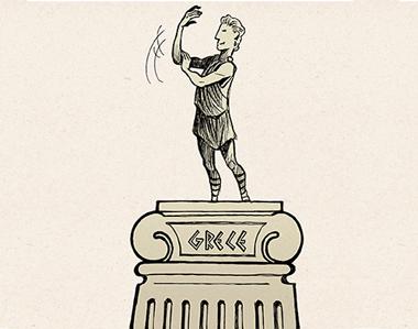 ΕΙΚΟΝΑ---Η-στρατηγική-της-Ελλάδας-Εξ
