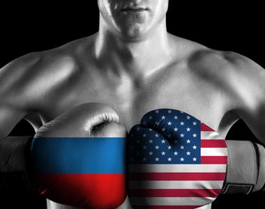 ΕΙΚΟΝΑ---Ρωσία,-ΗΠΑ-Εξ.