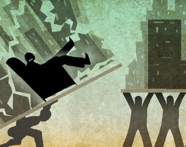 ΕΙΚΟΝΑ---κατάρρευση-χρηματοπιστωτικού-συστήματος-Εξ.