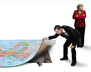 ΕΙΚΟΝΑ---ΕΚΤ,-Γερμανία,-Ντράγκι-Εξ.