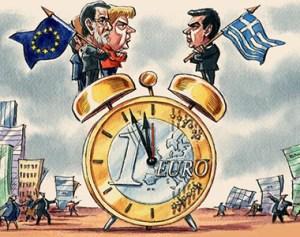 ΕΙΚΟΝΑ---Ελλάδα,-Ευρωζώνη-Εξ.