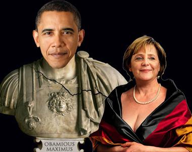 ΕΙΚΟΝΑ---ΗΠΑ,-Ομπάμα-ΕΞ.