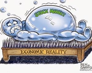 ΕΙΚΟΝΑ-Χρηματοπιστωτική-κρίση-Εξ