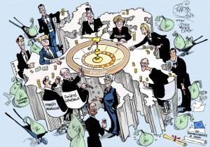 ΕΙΚΟΝΑ - Ευρωζώνη