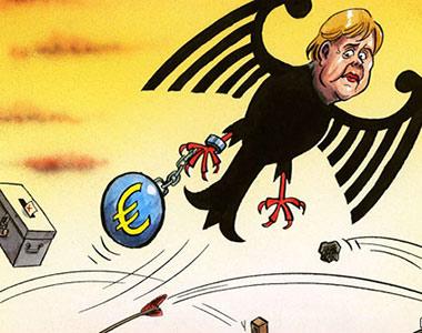 ΕΙΚΟΝΑ---Γερμανία-Εξ.