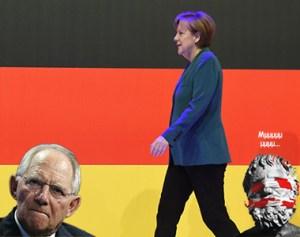 ΕΙΚΟΝΑ-Γερμανία-Εξ.1