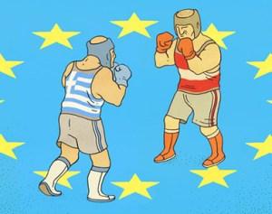 ΕΙΚΟΝΑ---Ελλάδα,-Γερμανία Εξ.