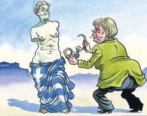ΕΙΚΟΝΑ---Ελλάδα,-Γερμανία,-Μέρκελ-Εξ.