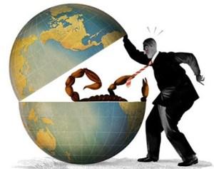 ΕΙΚΟΝΑ---Κόσμος,-χρέος-Εξ.