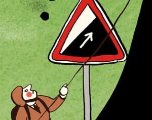 ΕΙΚΟΝΑ---γενική,-κίνδυνος,-αναρρίχηση-Εξ.