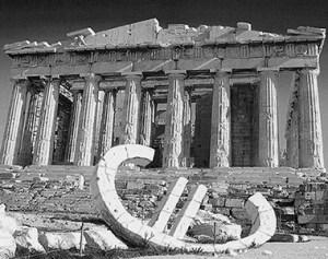 ΕΙΚΟΝΑ---Ελλάδα,-ευρώ-Εξ.