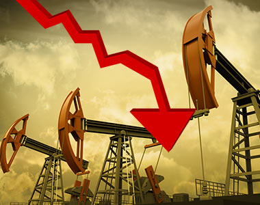 ΕΙΚΟΝΑ---Ενέργεια,-πετρέλαιο-Εξ.