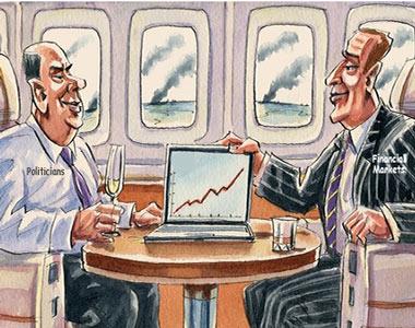 ΕΙΚΟΝΑ---διαφθορά,-πολιτική,-αγορές-Εξ.