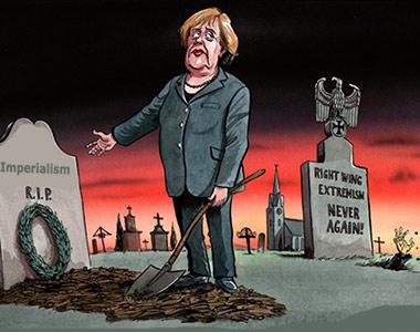 ΕΙΚΟΝΑ-Γερμανία-Εξ