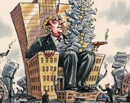 ΕΙΚΟΝΑ---χρήμα,-κεντρικές-τράπεζες-Εξ.
