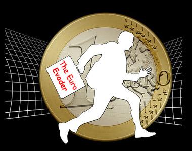 ΕΙΚΟΝΑ---Ευρωζώνη,-φοροδιαφυγη-Εξ.