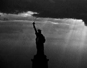 ΕΙΚΟΝΑ---ΗΠΑ-Εξ.