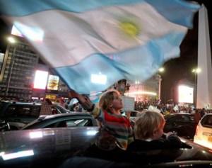 ΕΙΚΟΝΑ---Αργεντινή-Εξ.