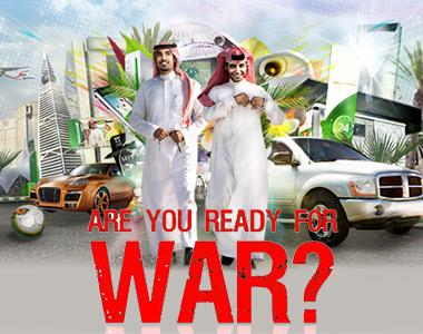 ΕΙΚΟΝΑ---Σαουδική-Αραβία-Εξ.