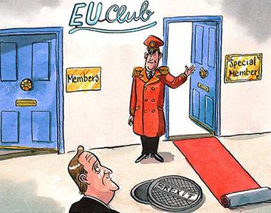 ΕΙΚΟΝΑ---Βρετανία-Εξ,